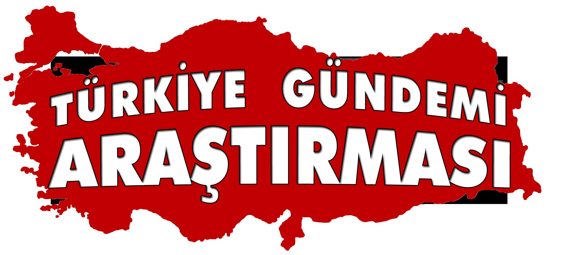 gundemlogo